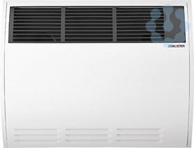 elektro online fegime deutschland. Black Bedroom Furniture Sets. Home Design Ideas