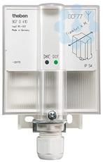 EPS_EG000020EC001410 - DCF-Antenne für Zeitschaltuhren