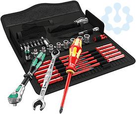 Werkzeugsets